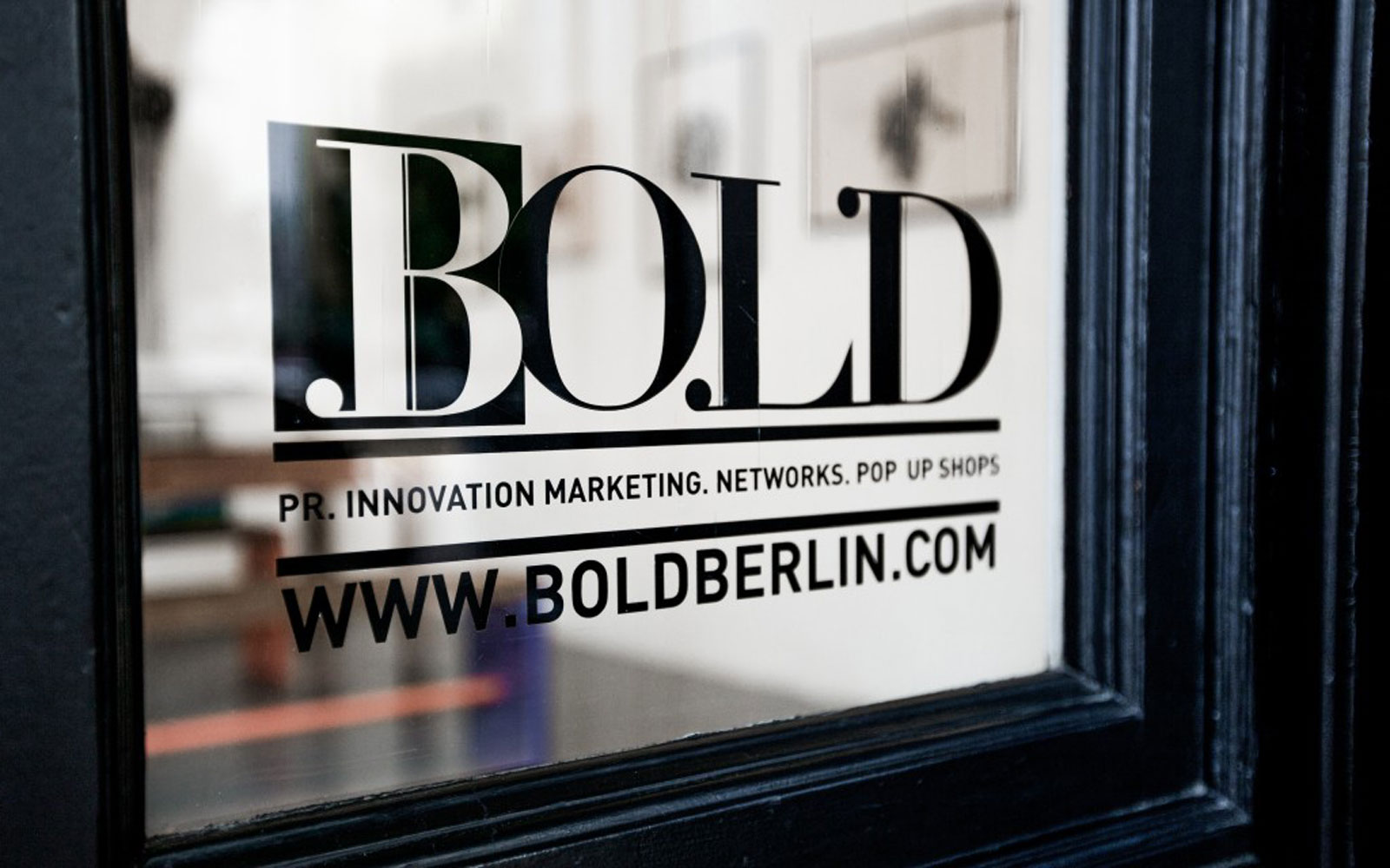bold_print-1-10-1024x682