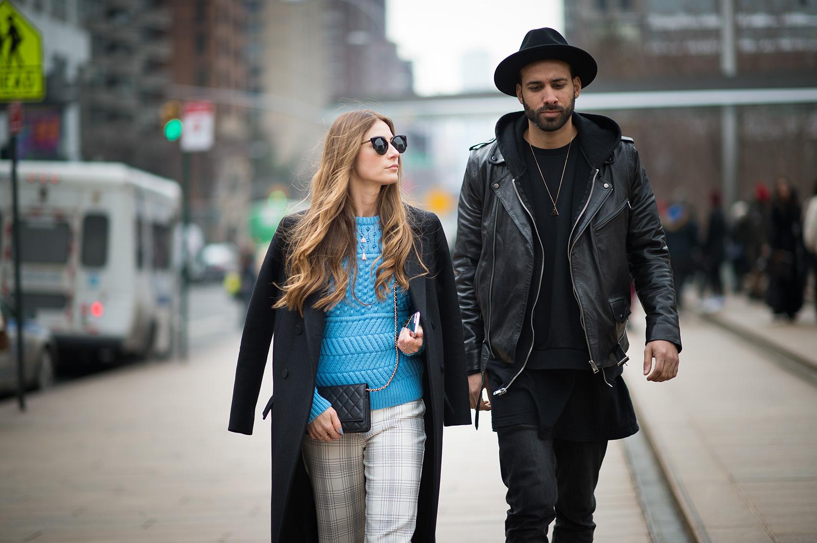 Ays Yuva & Khaled Sufi