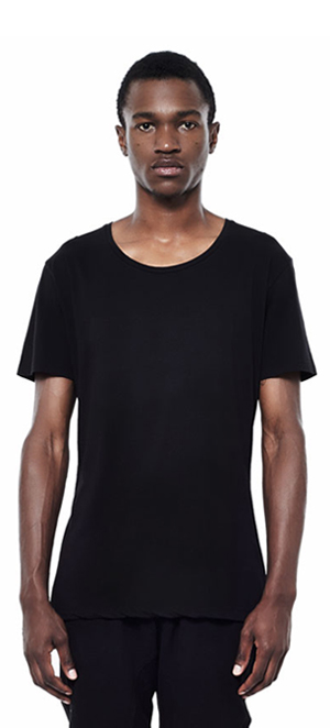 Art_Youth_Society_Summer_tee_blk_front