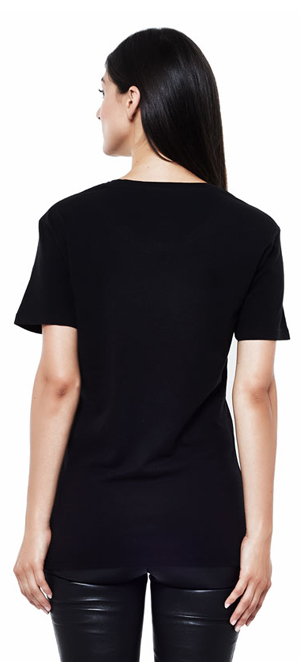 Art_Youth_Society_Summer_tee_blk_love_back