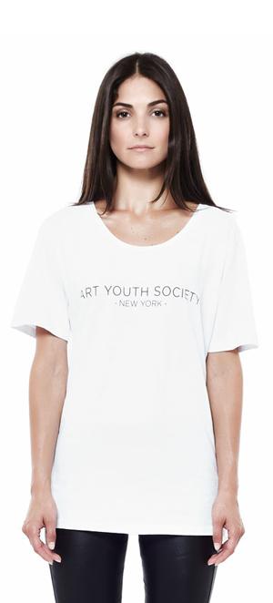 Art_Youth_Society_Summer_tee_wht_aysny_front