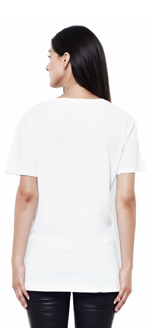 Art_Youth_Society_Summer_tee_wht_back