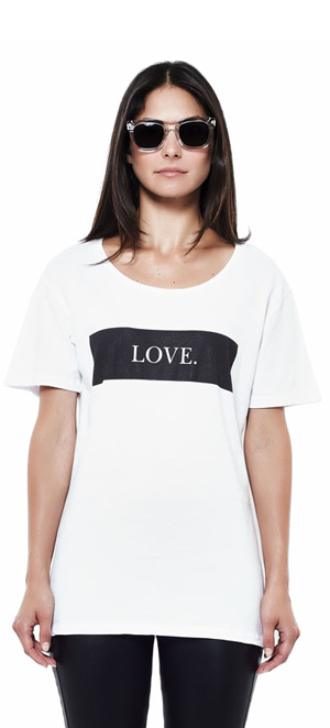Art_Youth_Society_Summer_tee_wht_love_front