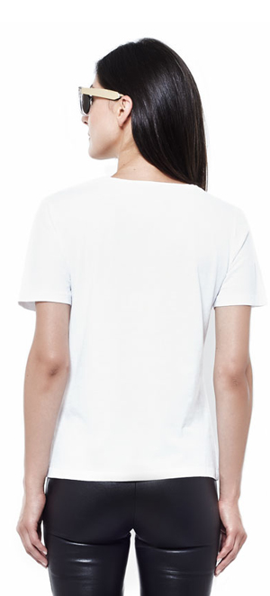 Art_Youth_Society_Women_Summer_tee_wht_back