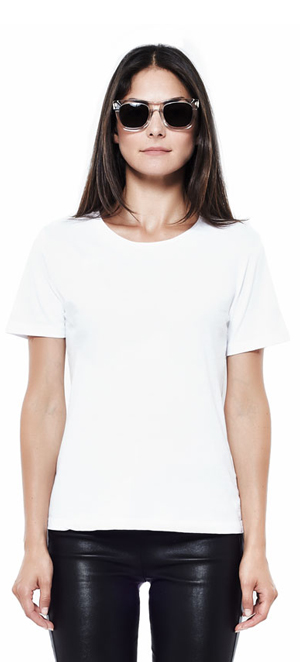 Art_Youth_Society_Women_Summer_tee_wht_front