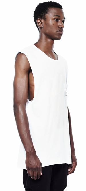 Art_Youth_Society_cut_off_muscle_pocket_tee_logo_wht_side