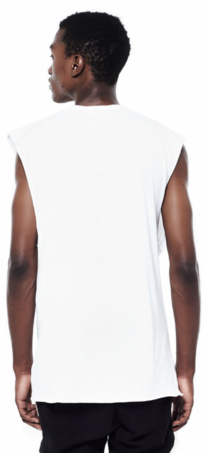 Art_Youth_Society_cut_off_muscle_pocket_tee_wht_back