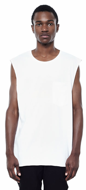 Art_Youth_Society_cut_off_muscle_pocket_tee_wht_front