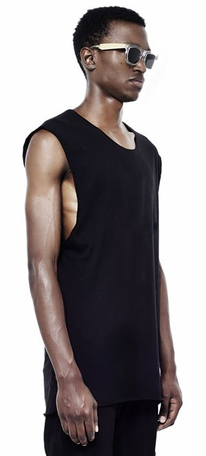 Art_Youth_Society_cut_off_muscle_tee_black_side