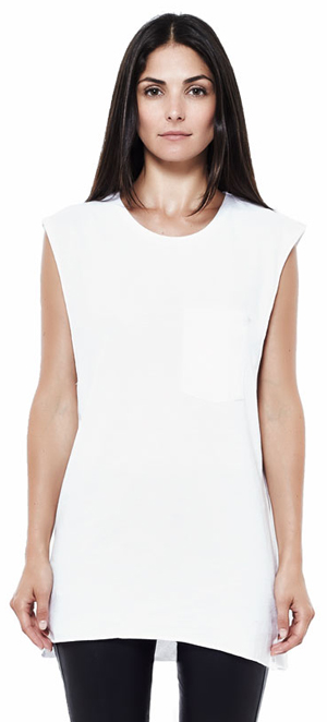 Art_Youth_Society_cut_off_muscle_tee_wht_front