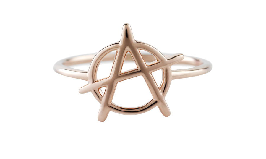 anarchy-ring-art-youth-society-rose-gold