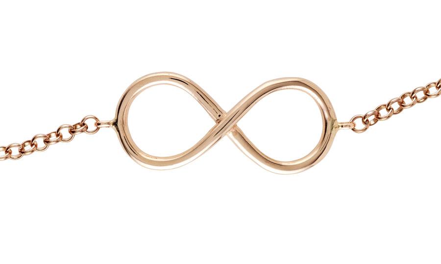 bracelet-eternity-art-youth-society-rose-gold-1