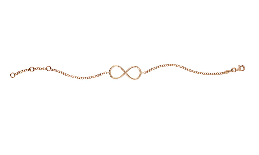 bracelet-eternity-art-youth-society-rose-gold