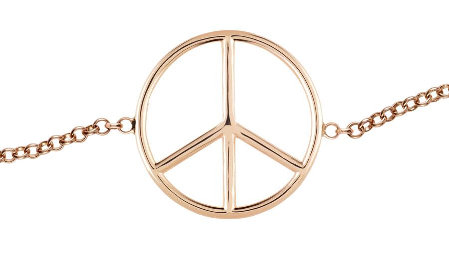 bracelet-peace-art-youth-society-rose-gold-1
