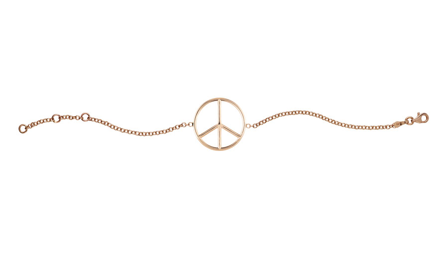 bracelet-peace-art-youth-society-rose-gold