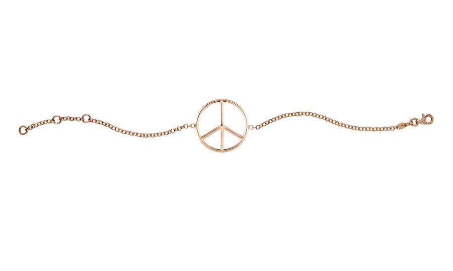 bracelet-peace-art-youth-society-rose-gold
