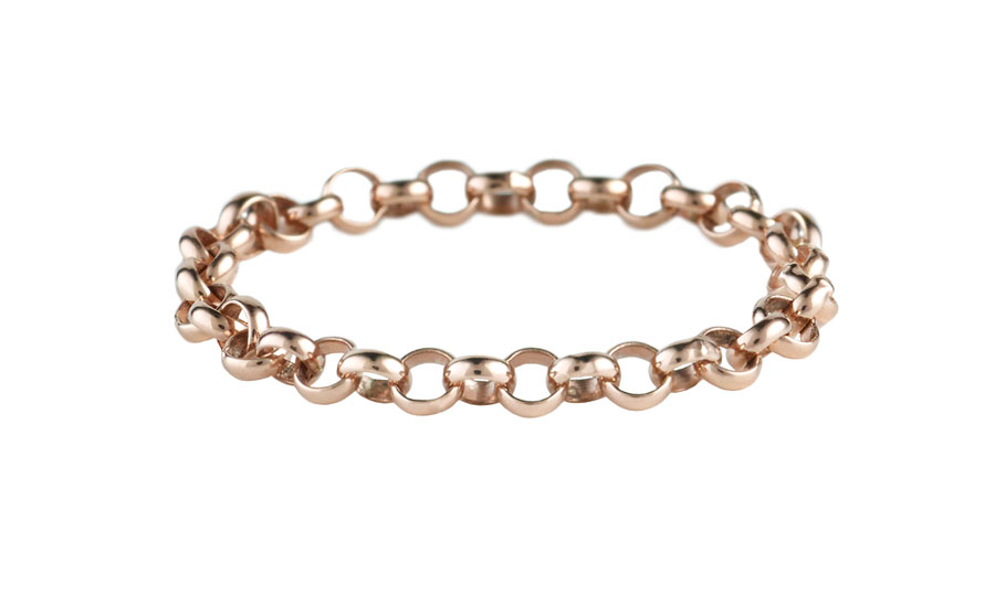 chain-ring-art-youth-society-rose-gold