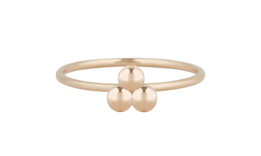 cluster-ring-art-youth-society-rose-gold