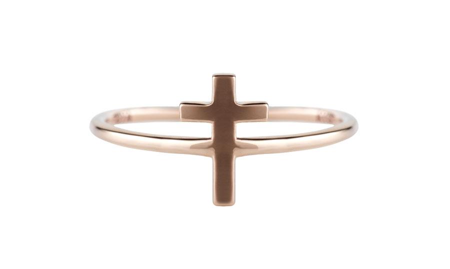 cross-ring-art-youth-society-rose-gold