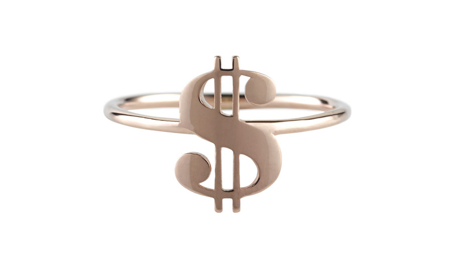 dollar-ring-art-youth-society-rose-gold
