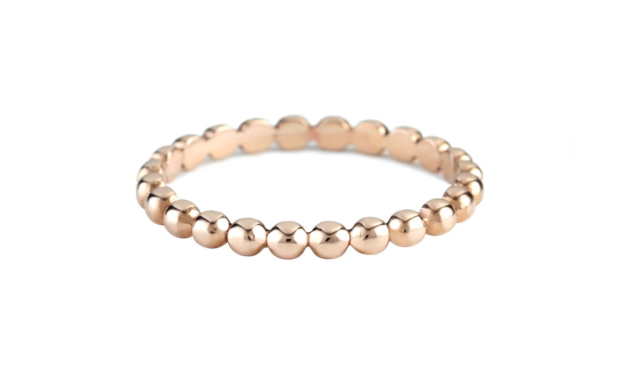 dot-large-ring-art-youth-society-rose-gold