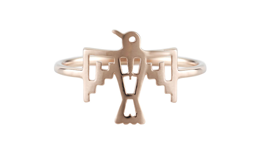 eagle-ring-art-youth-society-rose-gold
