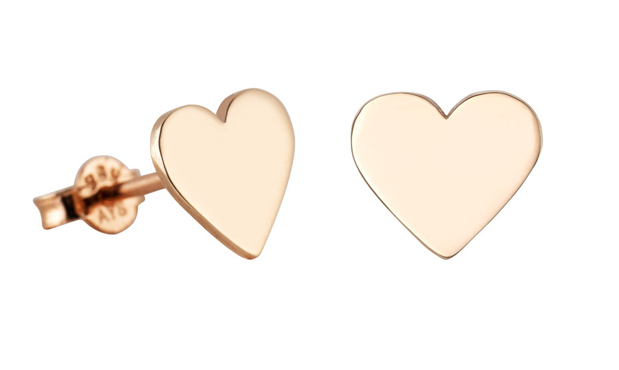 ear-stud-full-heart-art-youth-society-rose-gold-1