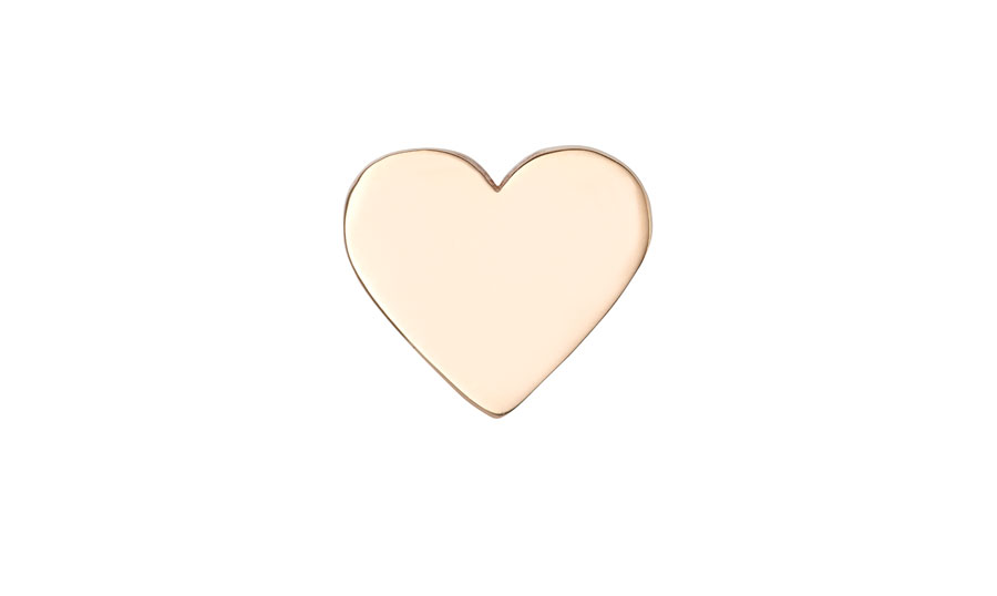 ear-stud-full-heart-art-youth-society-rose-gold