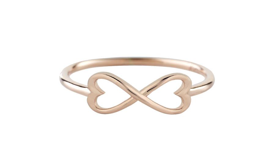 eternity-heart-ring-art-youth-society-rose-gold