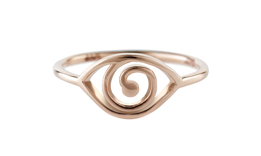 evil-eye-ring-art-youth-society-rose-gold