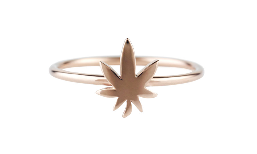 flower-power-ring-art-youth-society-rose-gold