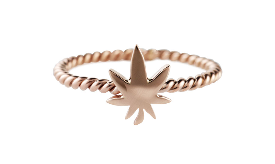 flower-power-twist-ring-art-youth-society-rose-gold