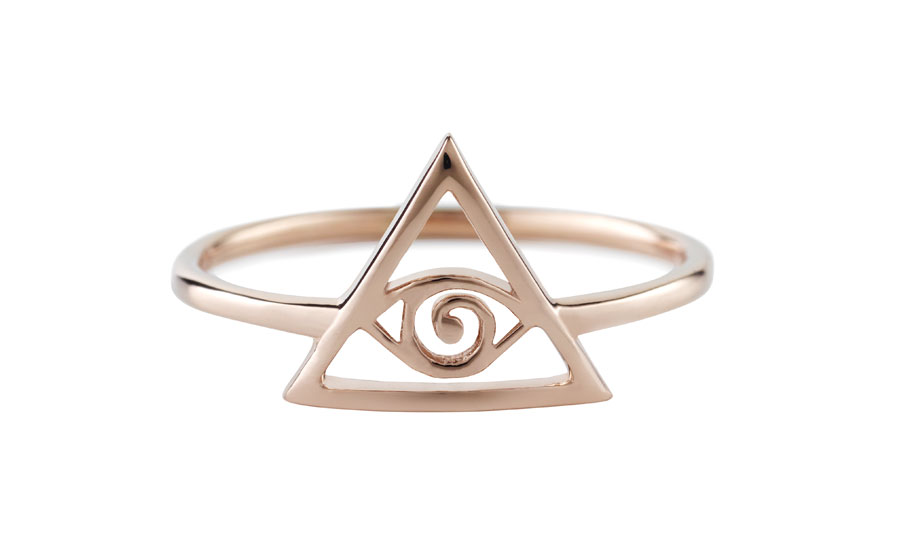 illuminati-ring-art-youth-society-rose-gold