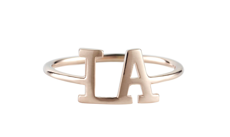 la-ring-art-youth-society-rose-gold