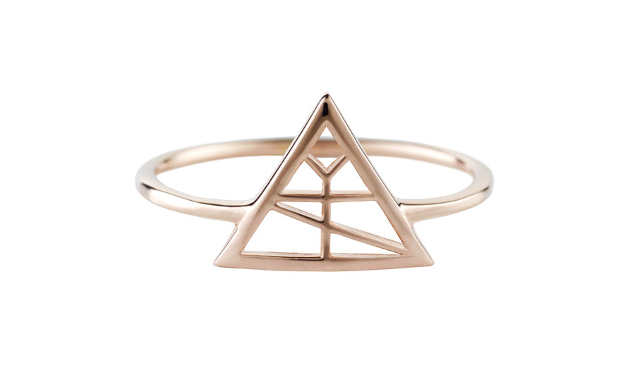 logo-ring-art-youth-society-rose-gold