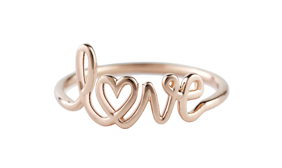 love-ring-art-youth-society-rose-gold