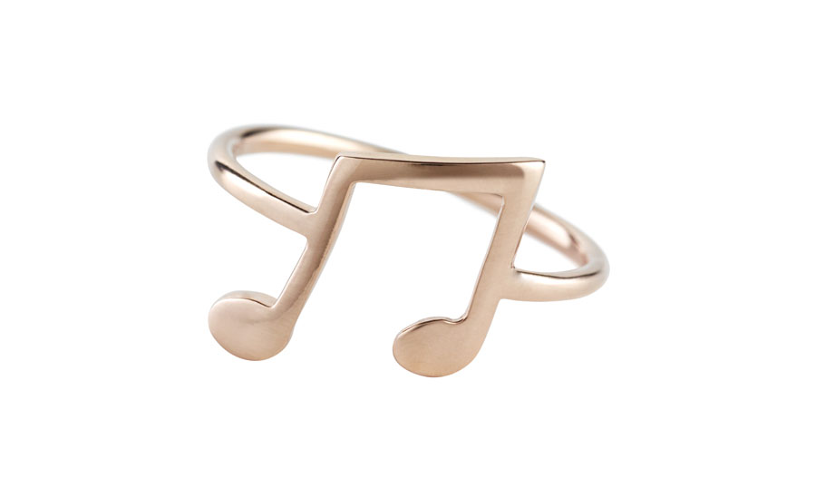 note-ring-art-youth-society-rose-gold