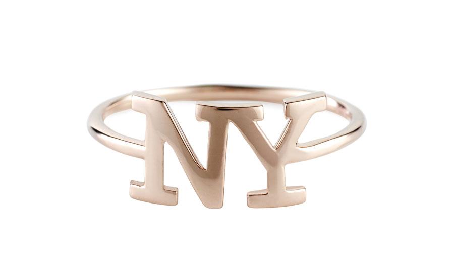 ny-ring-art-youth-society-rose-gold