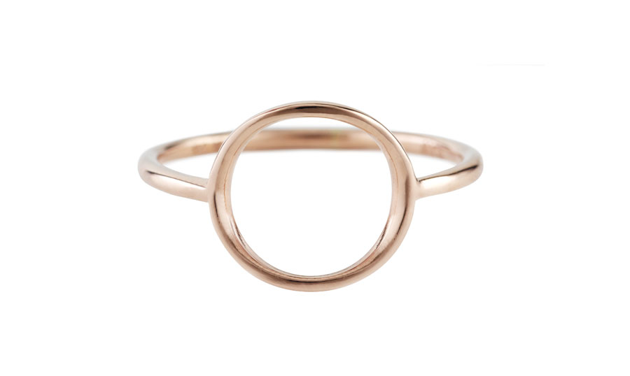 open-circle-ring-art-youth-society-rose-gold