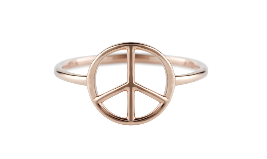 peace-ring-art-youth-society-rose-gold