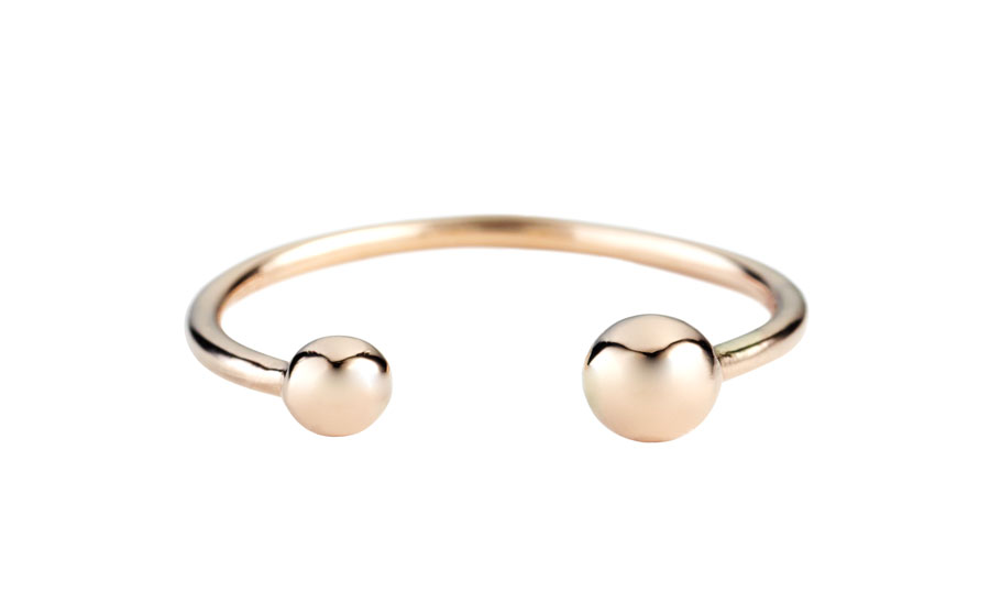 piercing-ring-art-youth-society-rose-gold