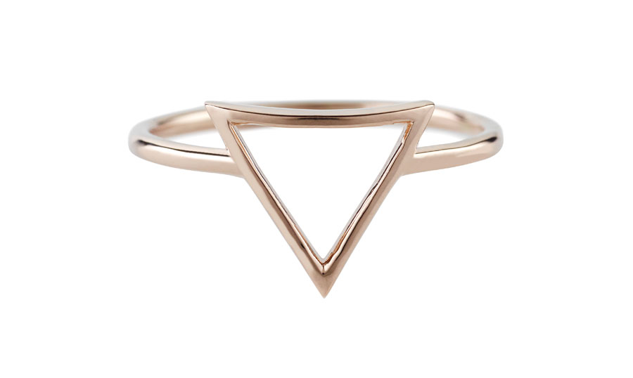 triangle-ring-art-youth-society-rose-gold