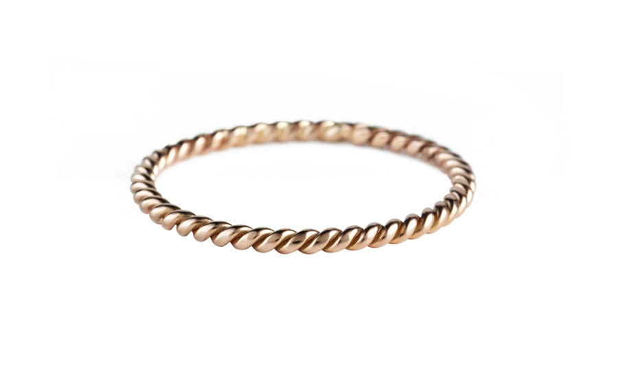 twist-medium-ring-art-youth-society-rose-gold