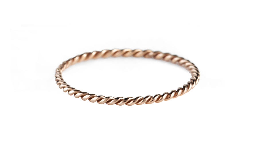 twist-small-ring-art-youth-society-rose-gold