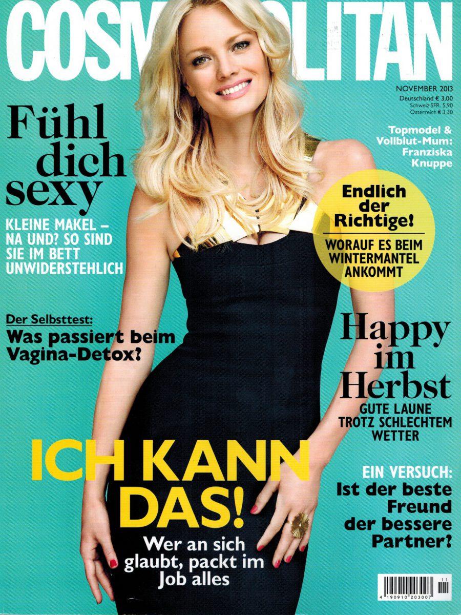 Cosmopolitan_Nov2013_Cover