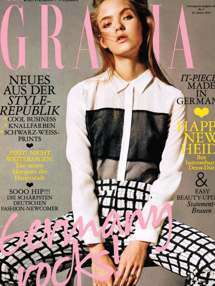 Grazia_16.01.14_COVER1