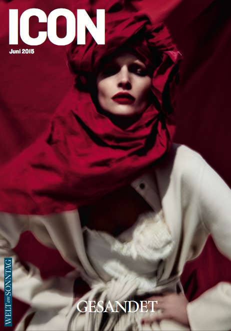 Icon_#6_Cover
