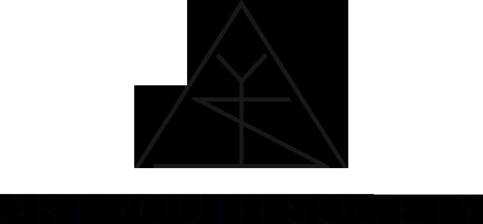 Art Youth Society