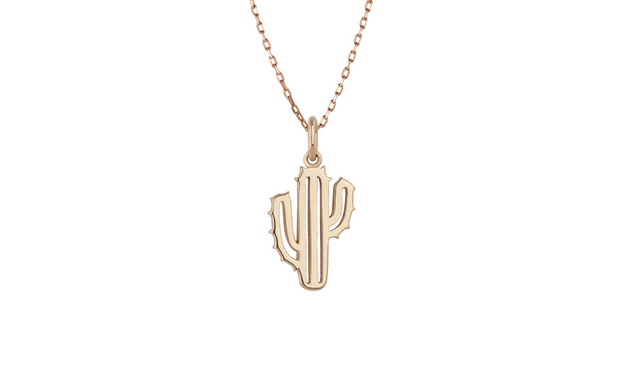 cactus-pendant-art-youth-society-rose-gold