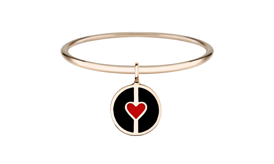 circle-of-love-black-on-yes-ring-art-youth-society-rose-gold